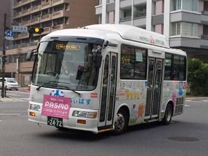 Fujiexpress_t2472_chiibus_2